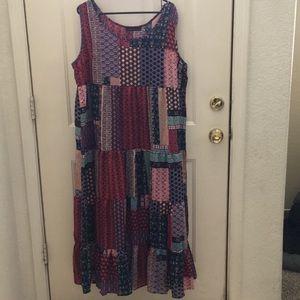 Zamora Collection Dress